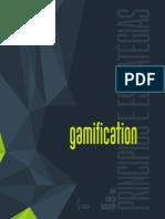 Gamification_princípios_e_estratégias.pdf