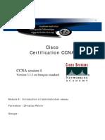 CCNA4_mod6