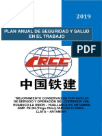PLAN ANUAL PASSO-2019 V-003 .pdf