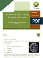 PPT-Cambio-Climático-Causas-impactos-y-acciones.pptx