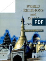 World Religions and Islam