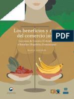 Los_beneficios_y_retos_del_comercio_justo. Caso de COSURCA