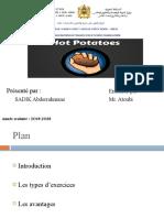 Hot Potatoes 11.pptx