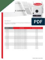 fronius-tarif-extension-garantie-2020