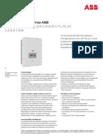 abb-uno-dm.pdf