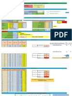 Albanileria-Estructural plantilla2019-2-Excel.xlsx