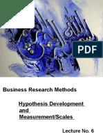 MC-604-Lecture-Six-Slides-of-Hypothesis-Development_33609 (1)