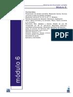 Sistemas_de_Informacion_Contable_Modulo_6