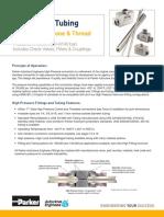 FT_HighPress.pdf