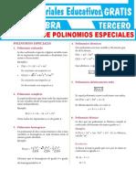 Ejercicios-de-Polinomios-Especiales-Para-Tercer-Grado-de-Secundaria (1)