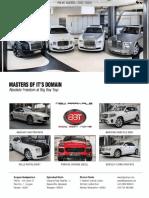 Car_India_-_May_2020.pdf