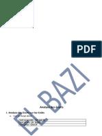 S6 Analyse Des Écarts Correction 2020