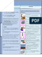 the-present-perfect-continuous-activities-promoting-classroom-dynamics-group-form_19066.doc