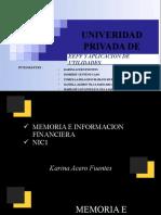 EEFF y aplicacion de utilidades final (1).pptx