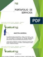 Portafolio2.pdf