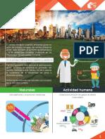 M20_S4_Cambio climático_PDF.pdf