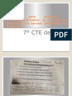 Acciones para prevenir.pptx