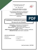 Boutaba-Lakhdar