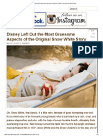 Disney Left Out the Most Gruesome Aspects of the Original Snow White Story.pdf