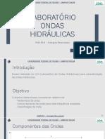EAM 619 - Lab Ondas.pdf