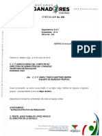 oficios form. nuevo 14.docx