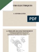 presentations_moteurs_electriques_Bagré_ebc70