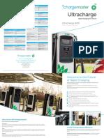 Ultracharge-brochure-1