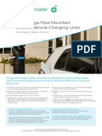 Fastcharge-floorstanding-combined