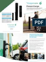 Powercharge-Brochure