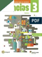 Muestra-Ciencias-3-RD-Integral.pdf