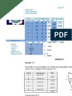 POLIGONAL CERRADA N LADOS.xlsx