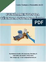 fundamentos-da-tc389cnica-psicanalc38dtica-formato-revista.pdf