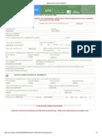 CERTIFICADO DE NACIMIENTO158883196.pdf