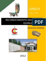 Trabajo_Geologia
