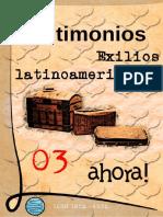 Revista_Testimonios03_Exilio_o_reorganizacin_Un_anlisis_de_la_experiencia_del_Movimiento_de_Liberacin_Nacional-_Tupamaros_en_Argentina.pdf