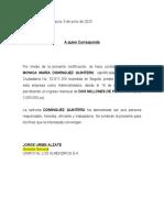 CERTIFICACION LABORAL.docx