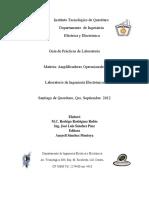 Guia_practicas_Amplificadores_Op