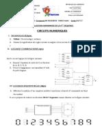 sequence 4 CIr Num.docx