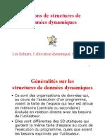 Algo_Cpp_partie3