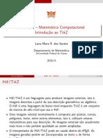 slidestikz - MAT 172 - 2016-II.pdf