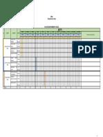 MODELO FORMATO PLAN DE MANTENIMIENTO (1)