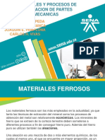 diapostivas materiales y procesos de fabricacion de partes mecanicas.pdf