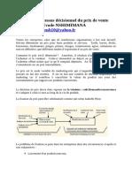 532ade241596f.pdf