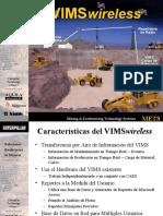 vimswireless_spanish[1]