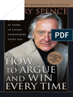 How_to_Argue_n_Win_Every_Time__At_Home_at_-_Gerry_Spence