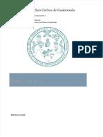 [PDF] [IPC1]Enunciado_Practica_2_compress