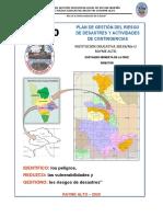 MODELO_PLAN DE GRD II.EE. RAYME ALTO 00.pdf