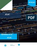 TEMA3 JCLIC (1)