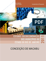 ConceicaoDeMacabu
