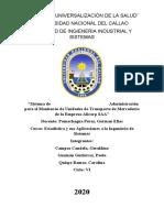 TRABAJO GRUPAL ESTADISTICA 2020.docx